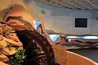 Museum of Energy